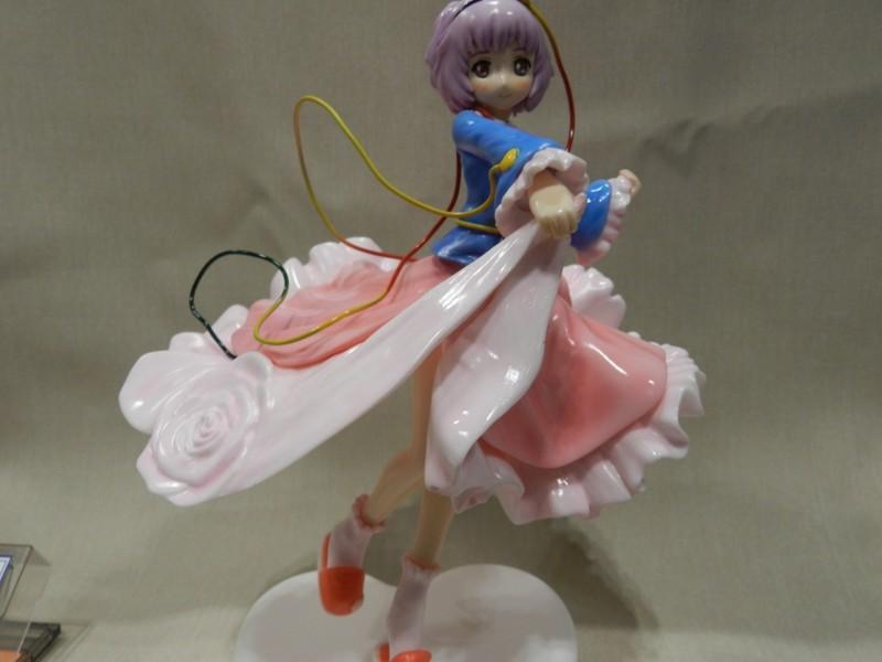f:id:takigawa401:20120812060212j:image