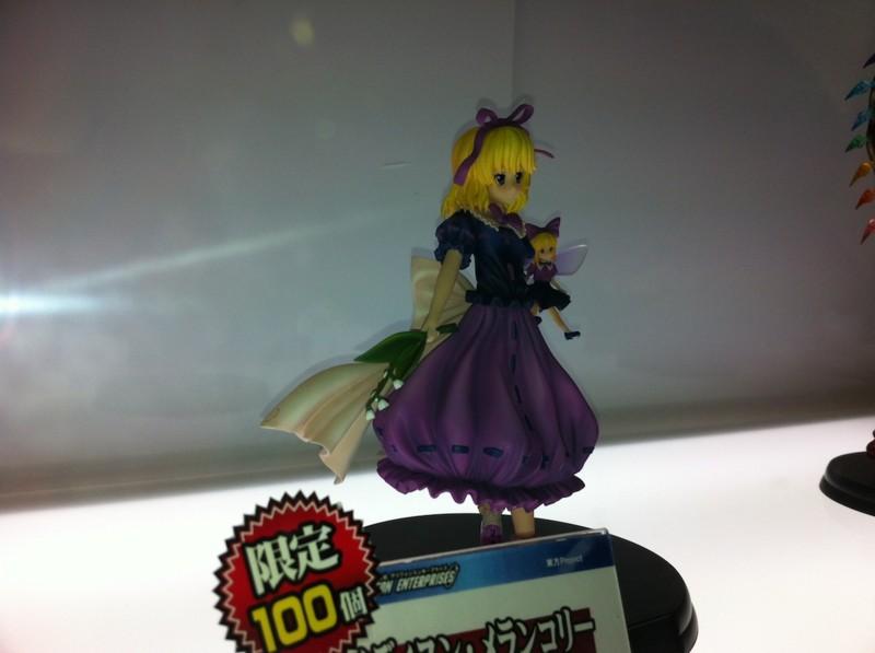 f:id:takigawa401:20120812060215j:image