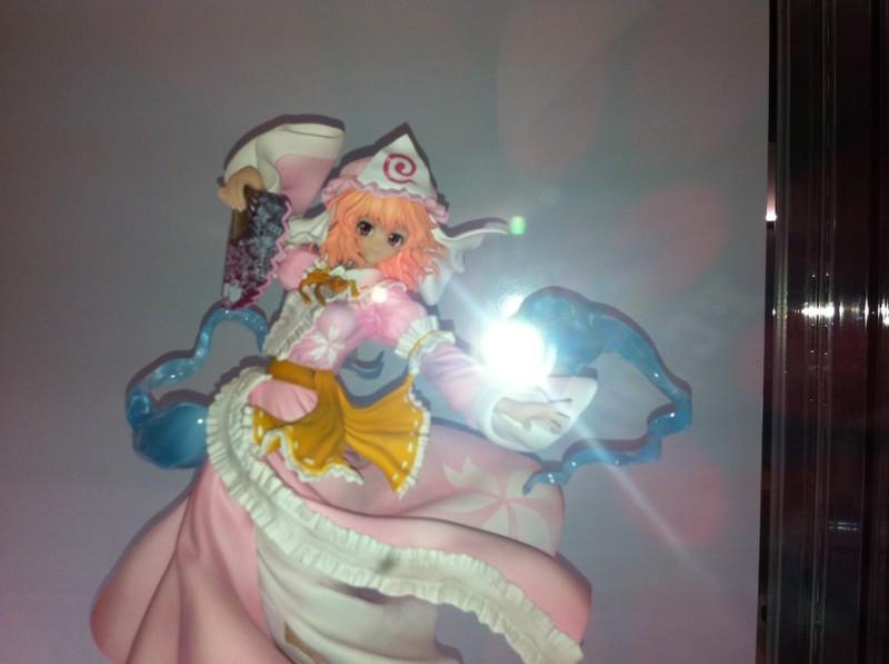 f:id:takigawa401:20120812060222j:image