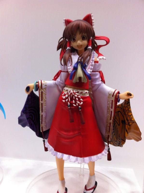 f:id:takigawa401:20120812060224j:image
