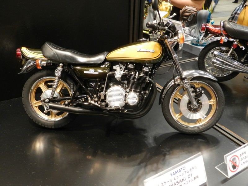 f:id:takigawa401:20120812060229j:image