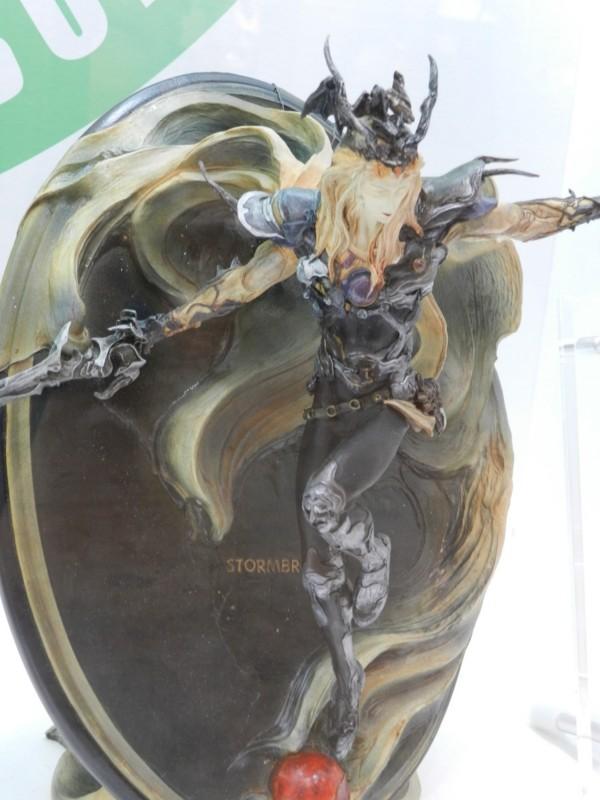 f:id:takigawa401:20120812060232j:image