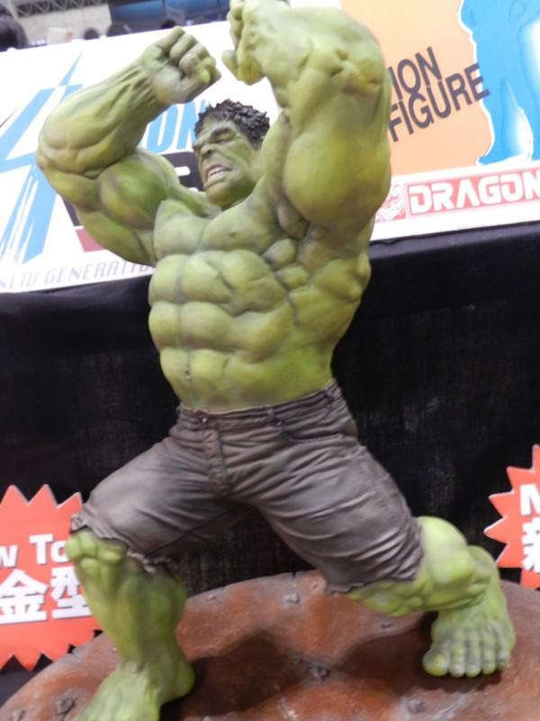 f:id:takigawa401:20120812060239j:image