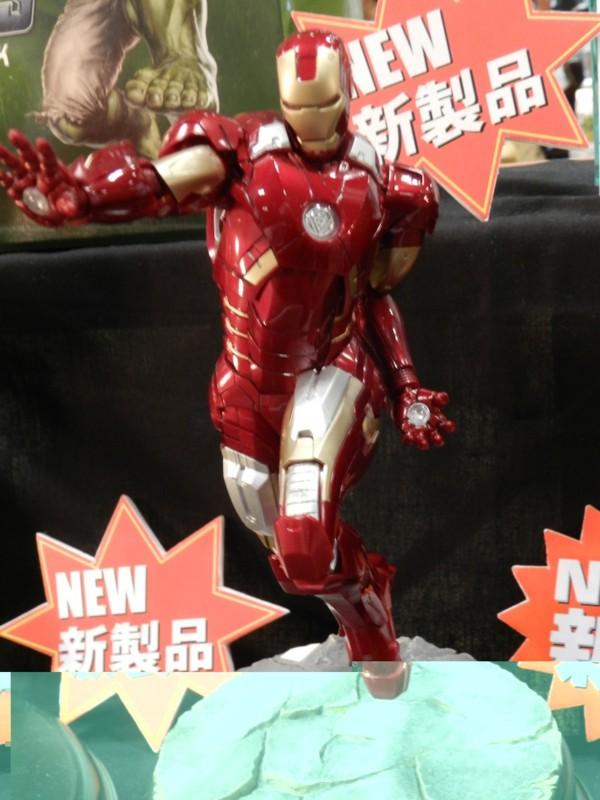 f:id:takigawa401:20120812060240j:image