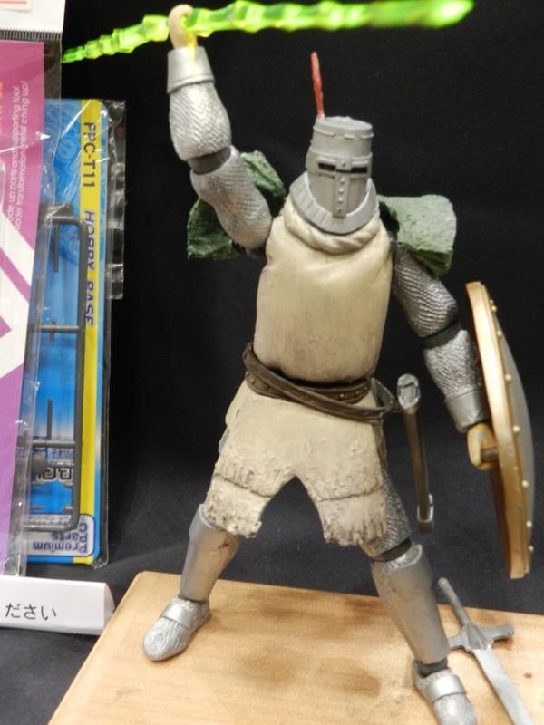 f:id:takigawa401:20120812060244j:image