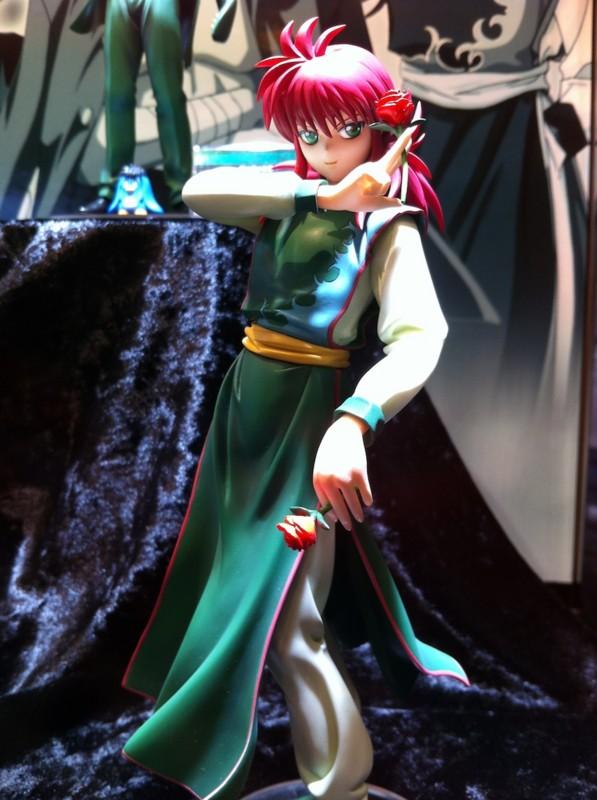 f:id:takigawa401:20120812060249j:image