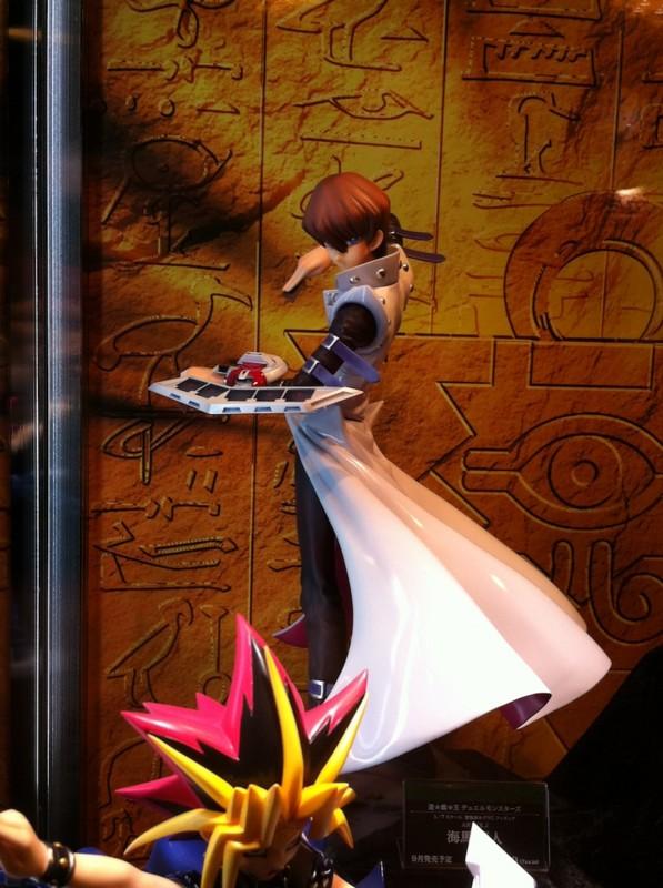 f:id:takigawa401:20120812060254j:image