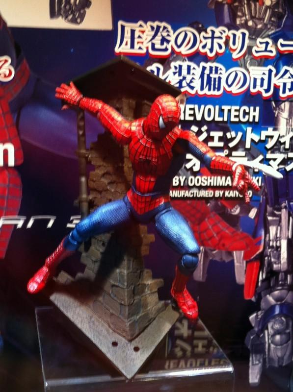 f:id:takigawa401:20120812060307j:image