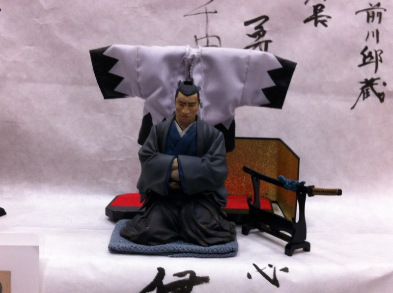 f:id:takigawa401:20120812061614j:image