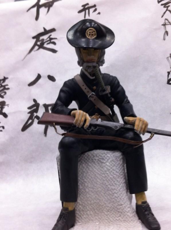 f:id:takigawa401:20120812061615j:image
