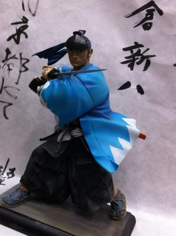 f:id:takigawa401:20120812061617j:image