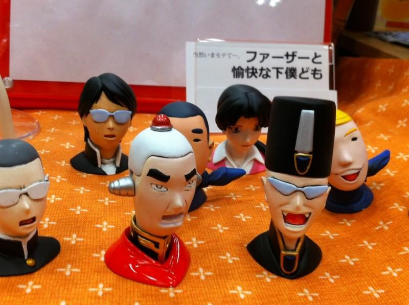 f:id:takigawa401:20120812061630j:image