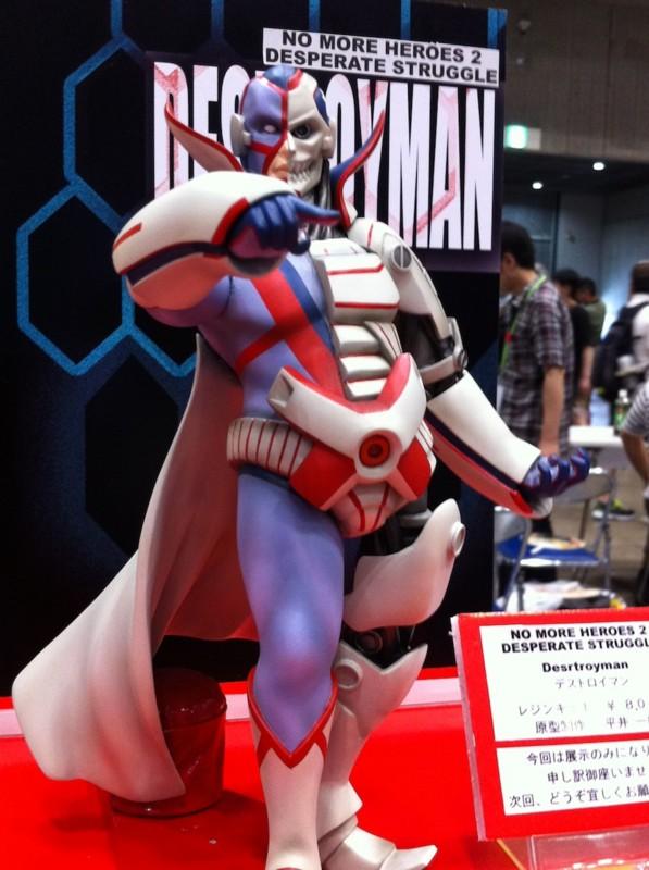 f:id:takigawa401:20120812061632j:image