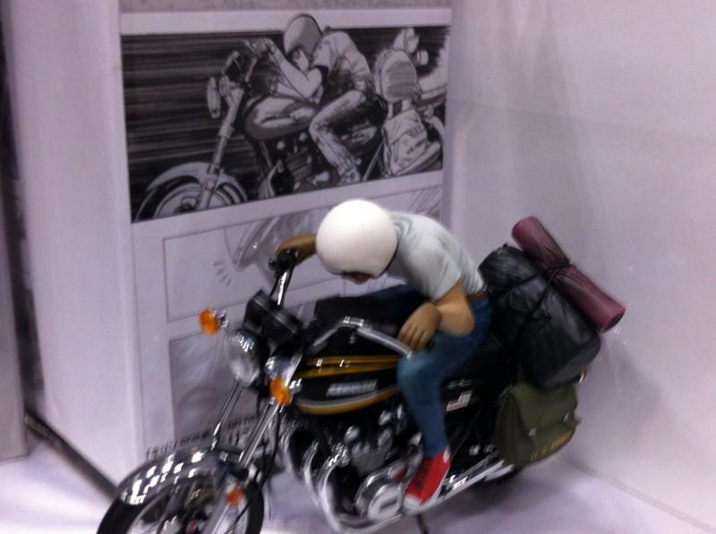f:id:takigawa401:20120812061637j:image