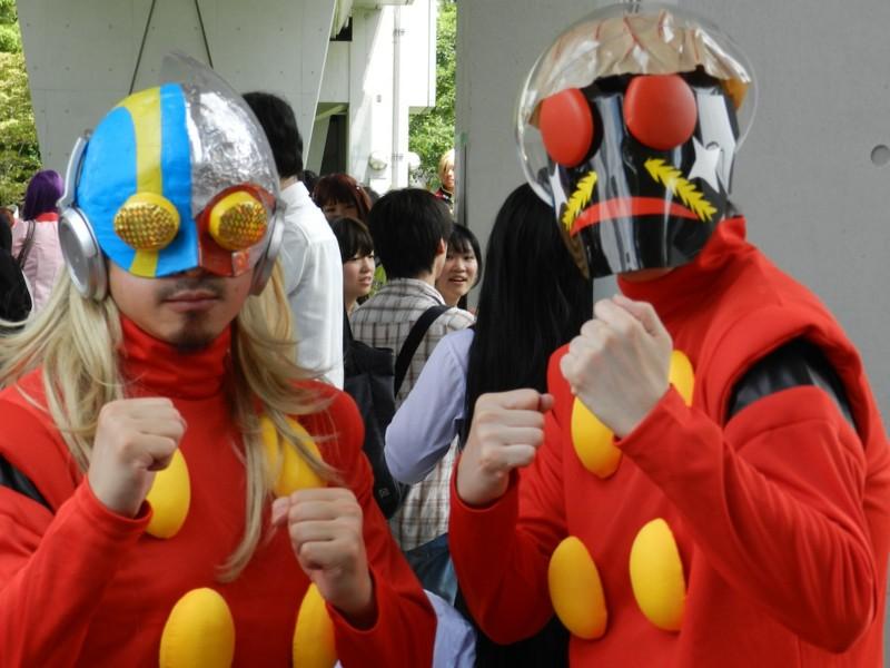 f:id:takigawa401:20120817023159j:image