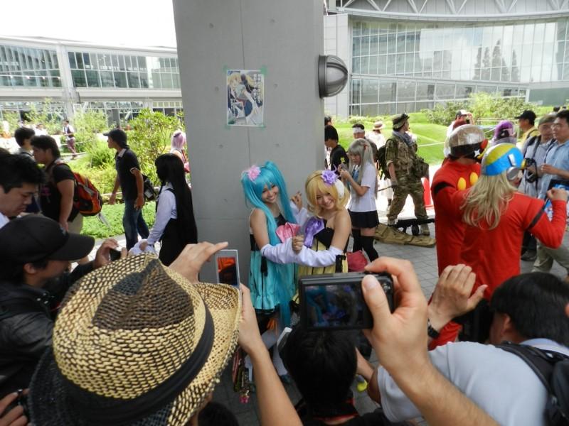 f:id:takigawa401:20120817023200j:image