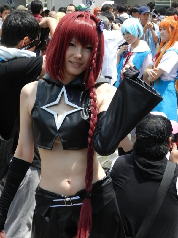 f:id:takigawa401:20120817023209j:image