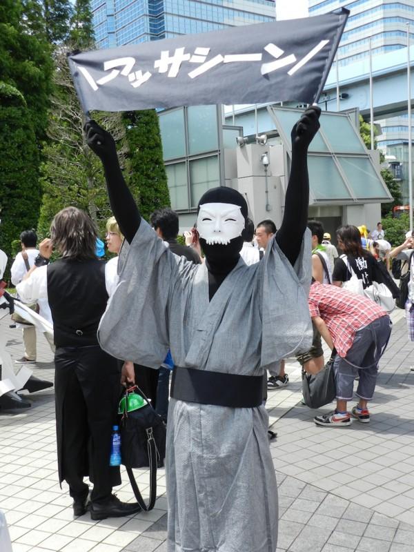 f:id:takigawa401:20120817023210j:image