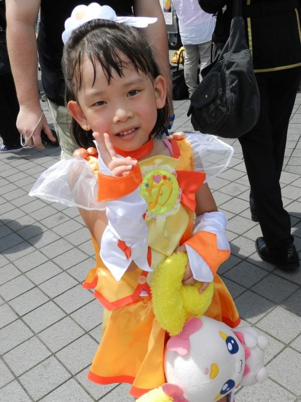 f:id:takigawa401:20120817023211j:image