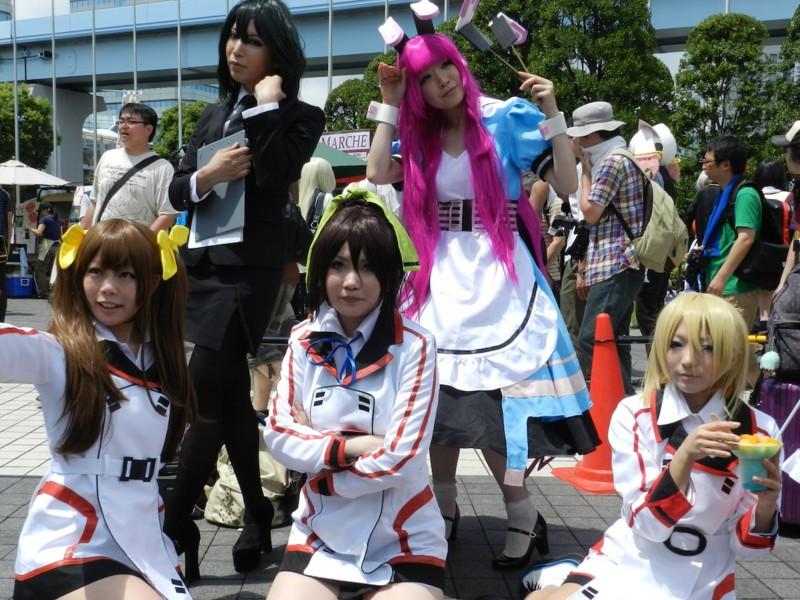 f:id:takigawa401:20120817023212j:image