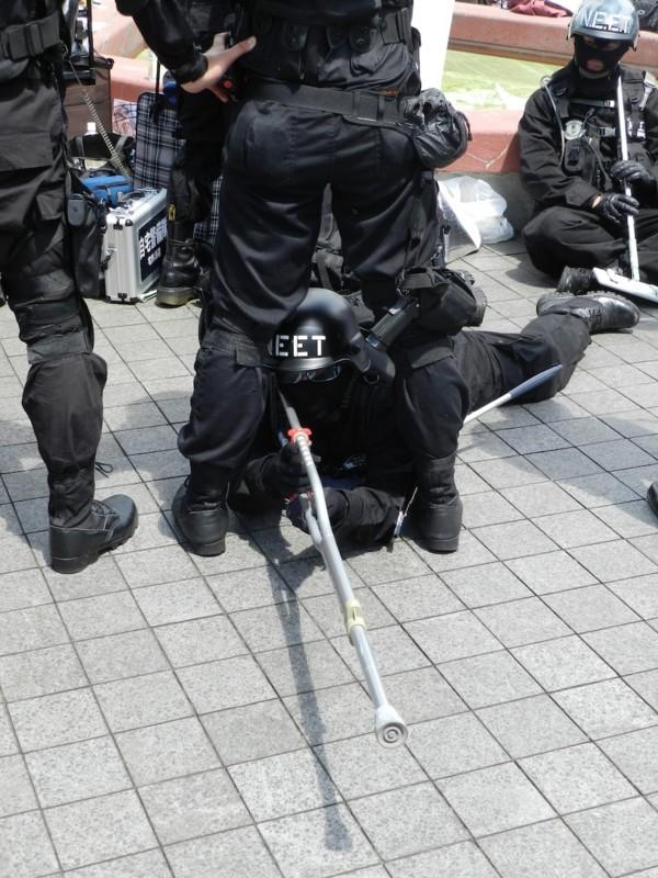 f:id:takigawa401:20120817023214j:image