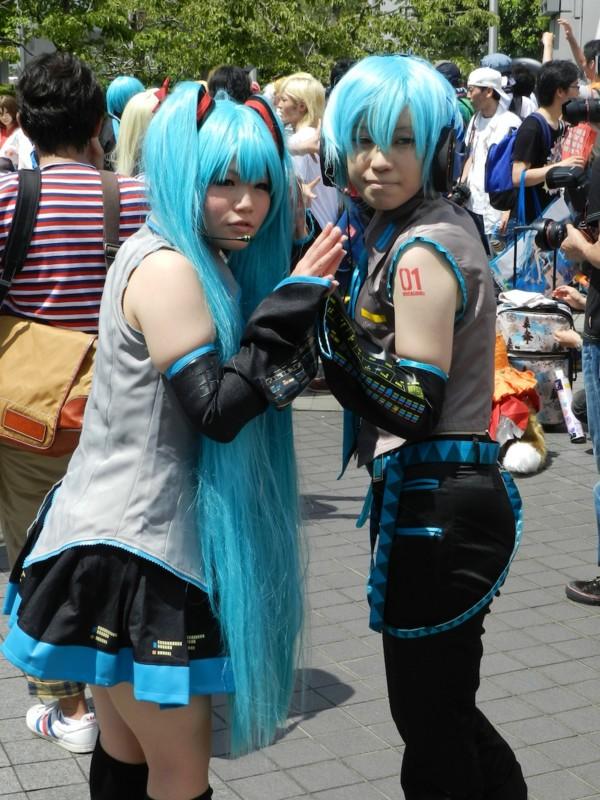 f:id:takigawa401:20120817023220j:image