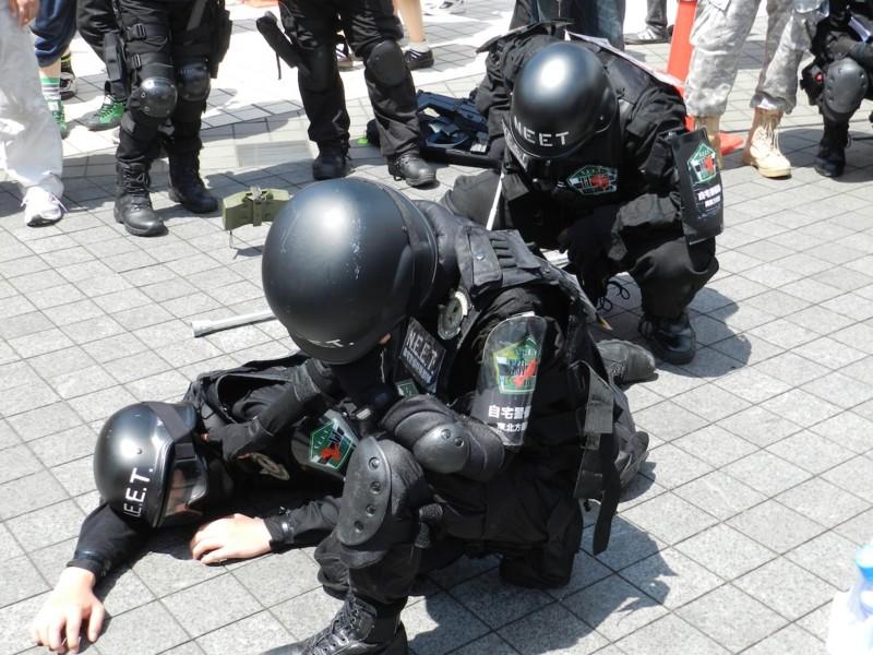 f:id:takigawa401:20120817023224j:image