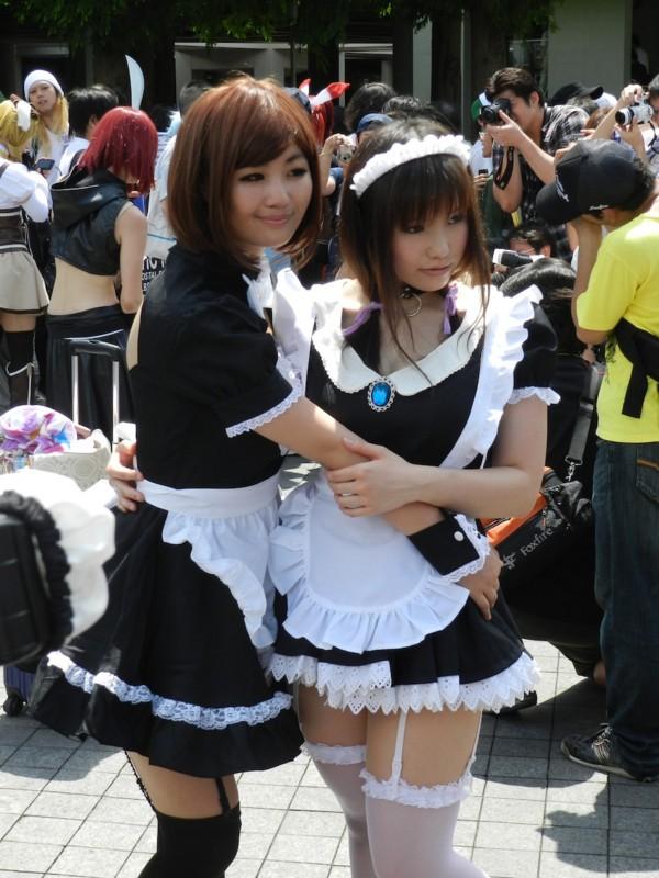 f:id:takigawa401:20120817023226j:image