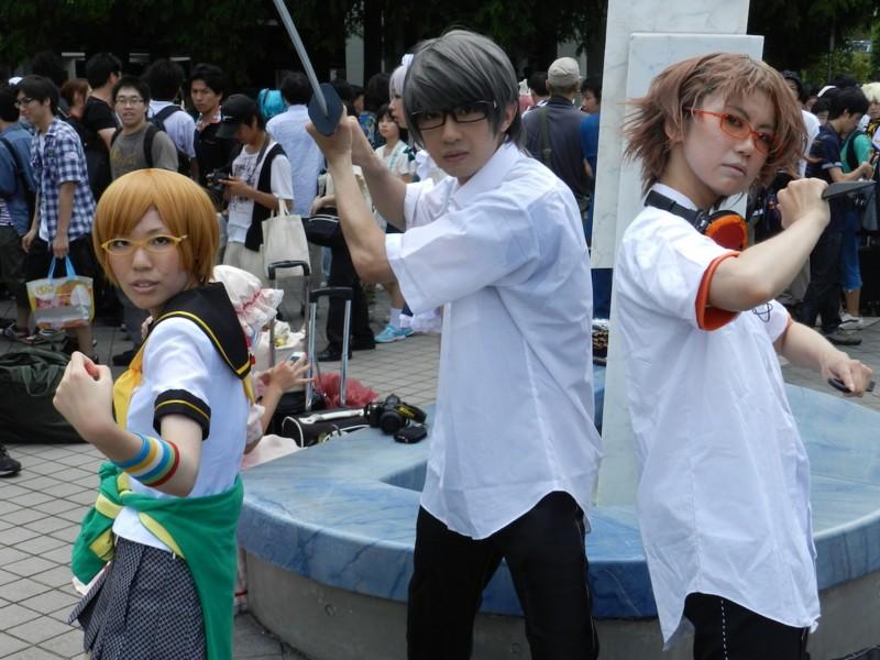 f:id:takigawa401:20120817023227j:image