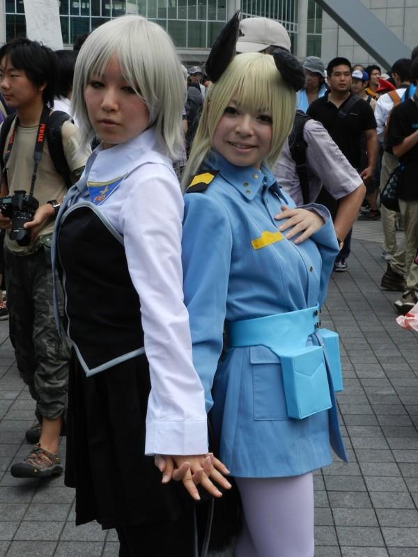 f:id:takigawa401:20120817023229j:image