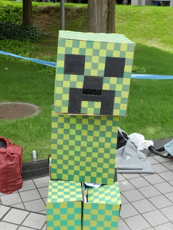 f:id:takigawa401:20120817023235j:image