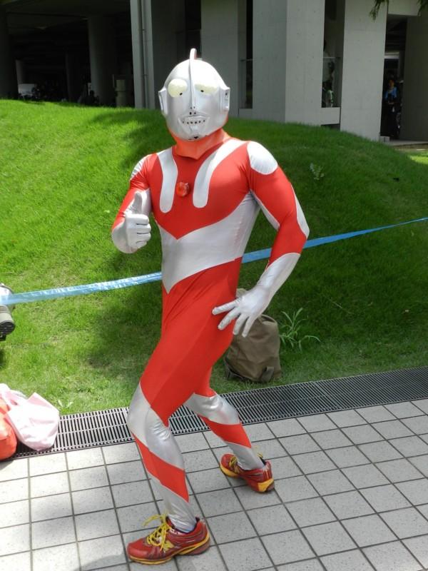 f:id:takigawa401:20120817023239j:image