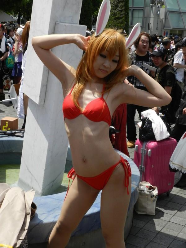 f:id:takigawa401:20120817023242j:image