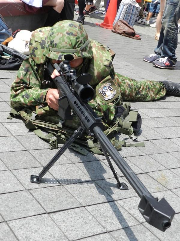 f:id:takigawa401:20120817023245j:image