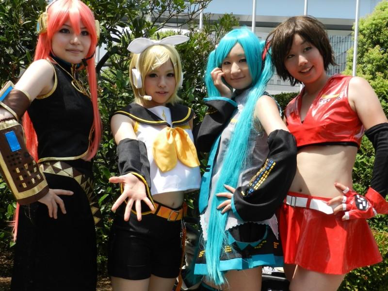 f:id:takigawa401:20120817023249j:image