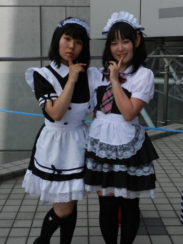 f:id:takigawa401:20120817023304j:image