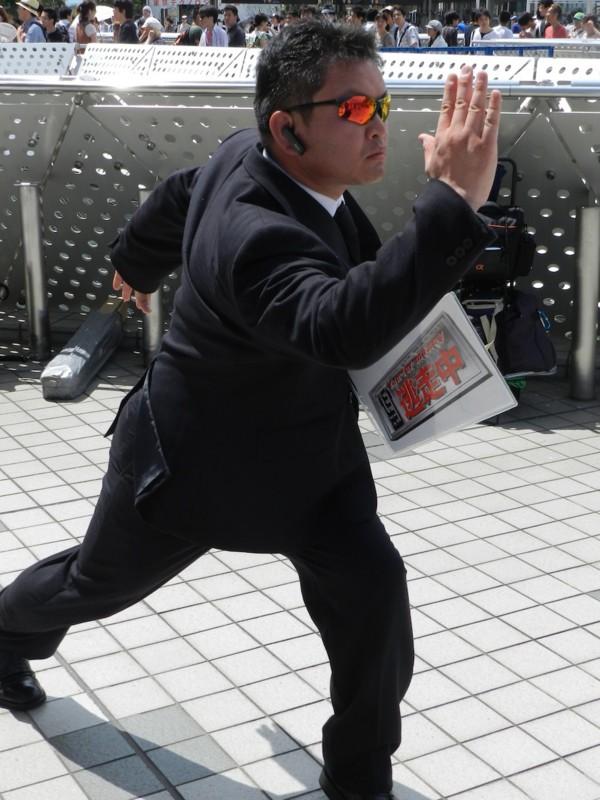 f:id:takigawa401:20120817023305j:image