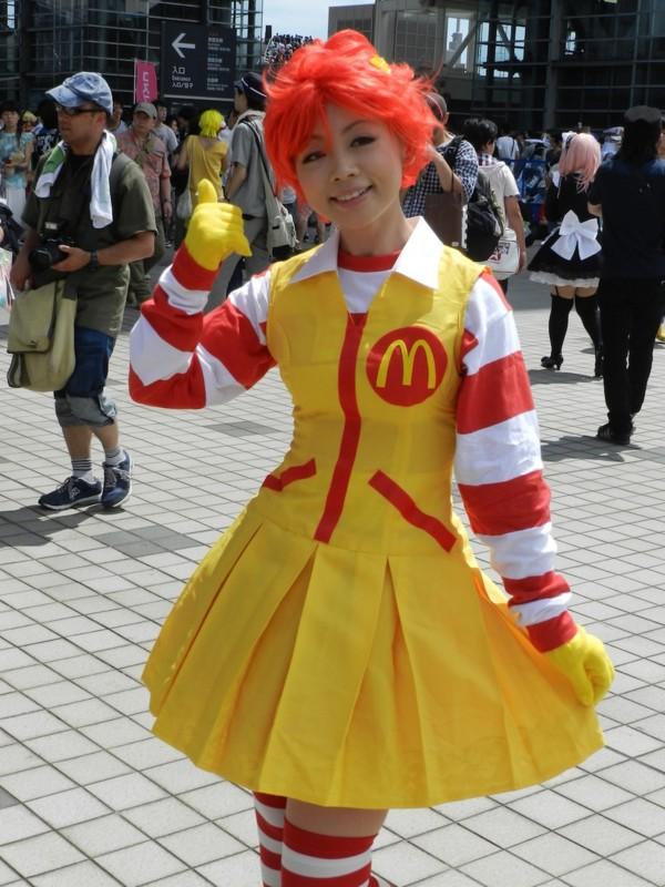 f:id:takigawa401:20120817023306j:image