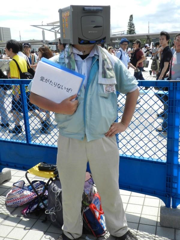 f:id:takigawa401:20120817023309j:image
