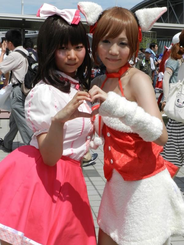 f:id:takigawa401:20120817023310j:image