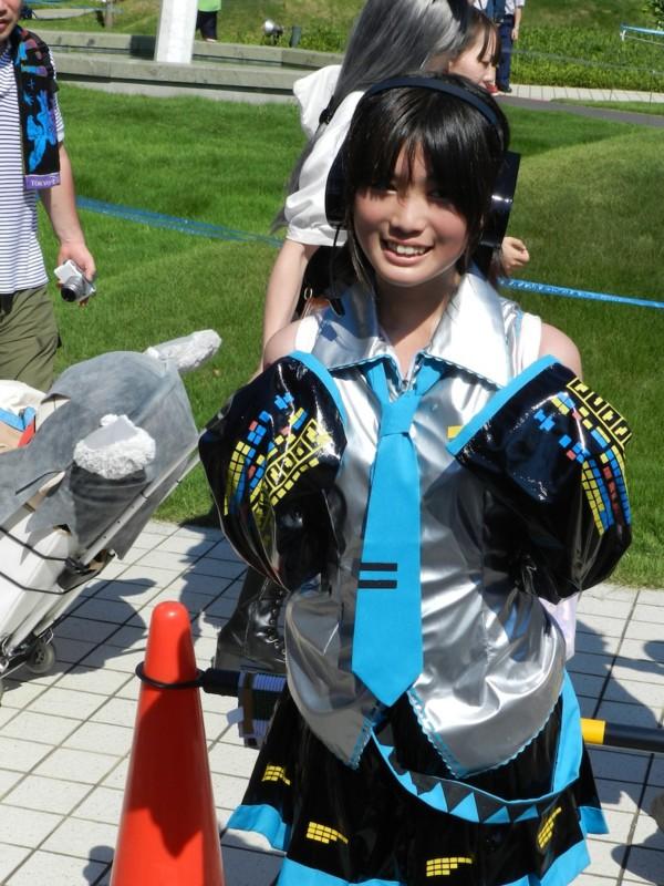 f:id:takigawa401:20120817023317j:image