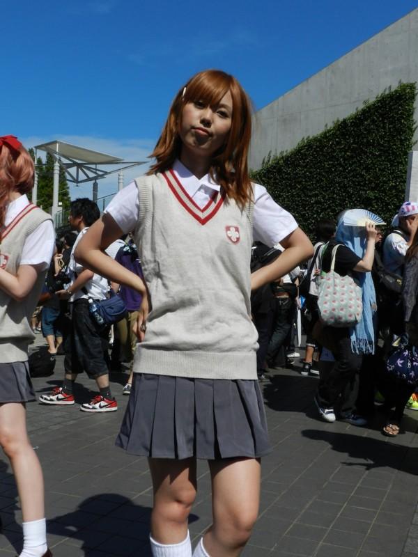 f:id:takigawa401:20120817023318j:image