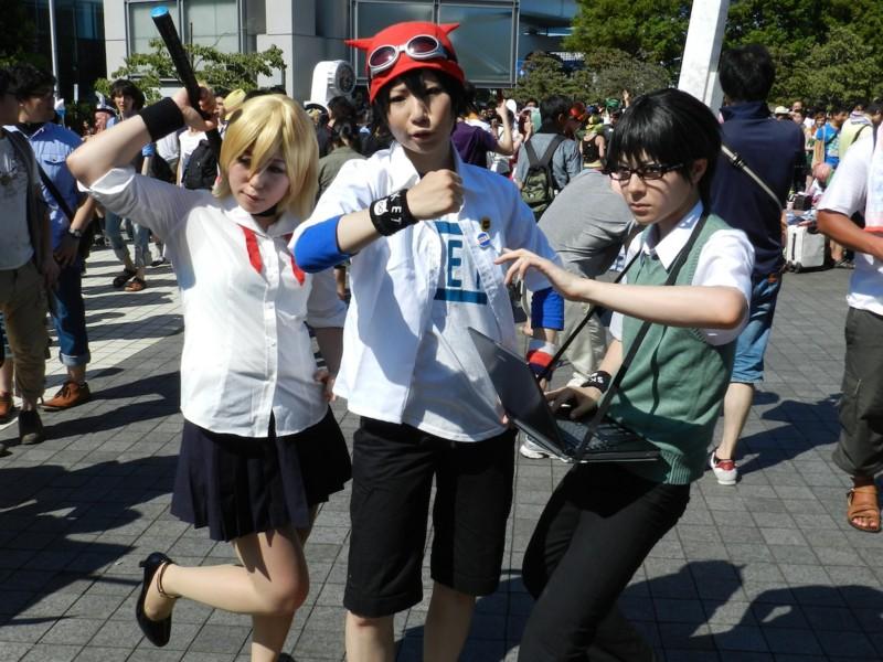 f:id:takigawa401:20120817023320j:image