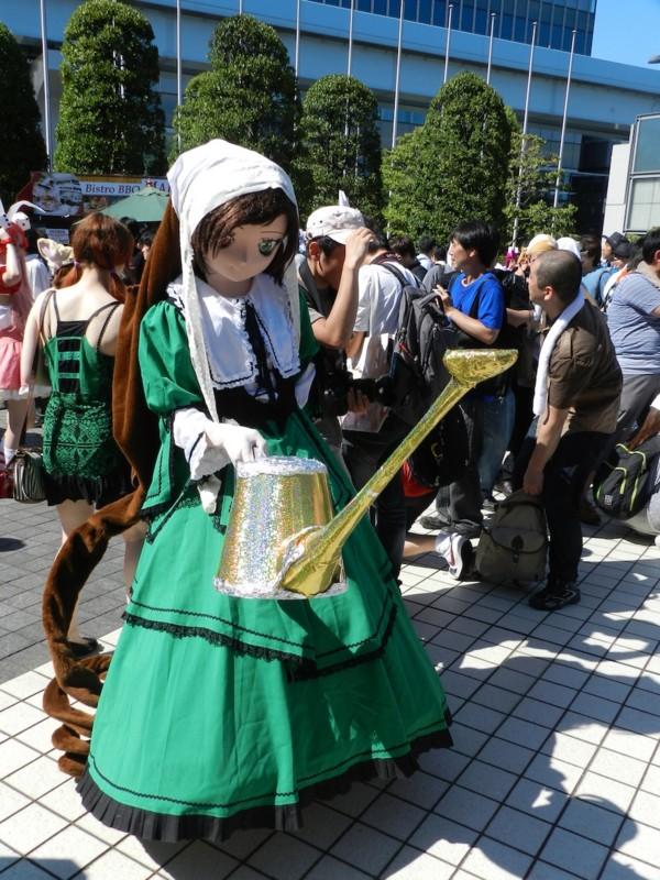 f:id:takigawa401:20120817023326j:image
