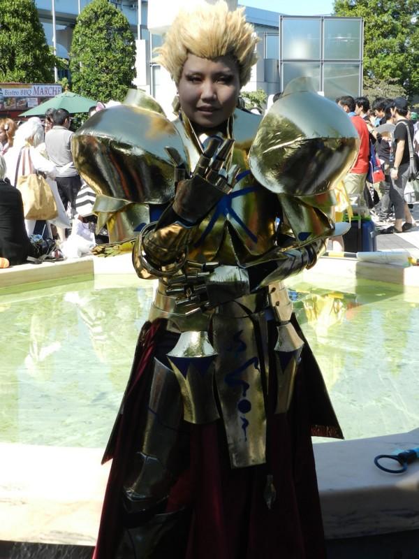 f:id:takigawa401:20120817023327j:image