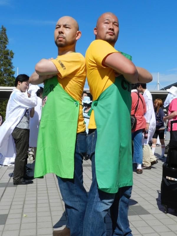 f:id:takigawa401:20120817023343j:image