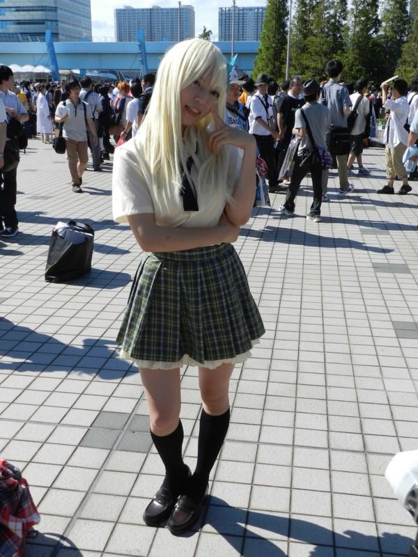 f:id:takigawa401:20120817023345j:image