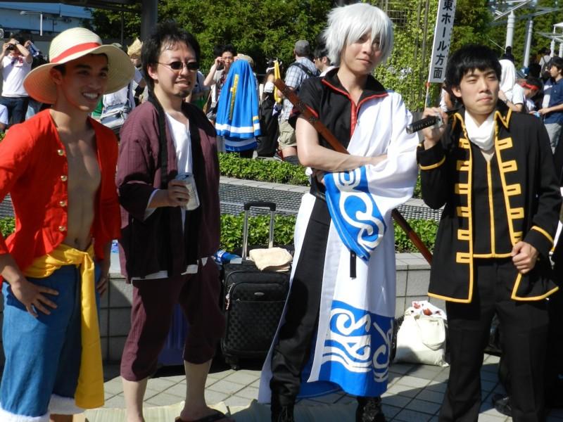 f:id:takigawa401:20120817023351j:image