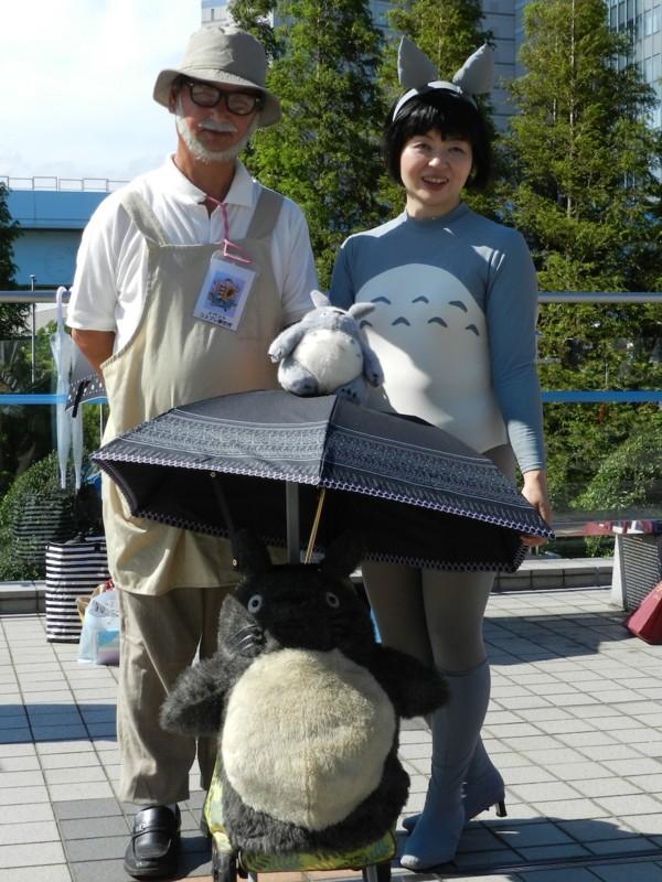 f:id:takigawa401:20120817023352j:image