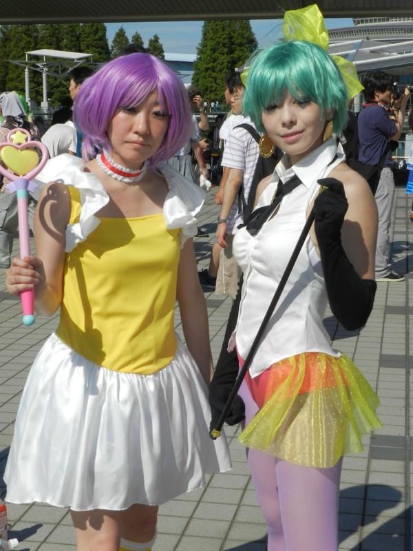 f:id:takigawa401:20120817023359j:image